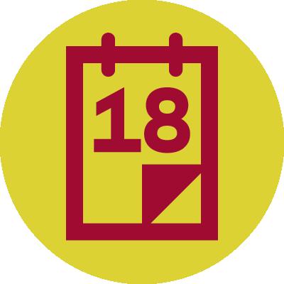 wintringham calendar