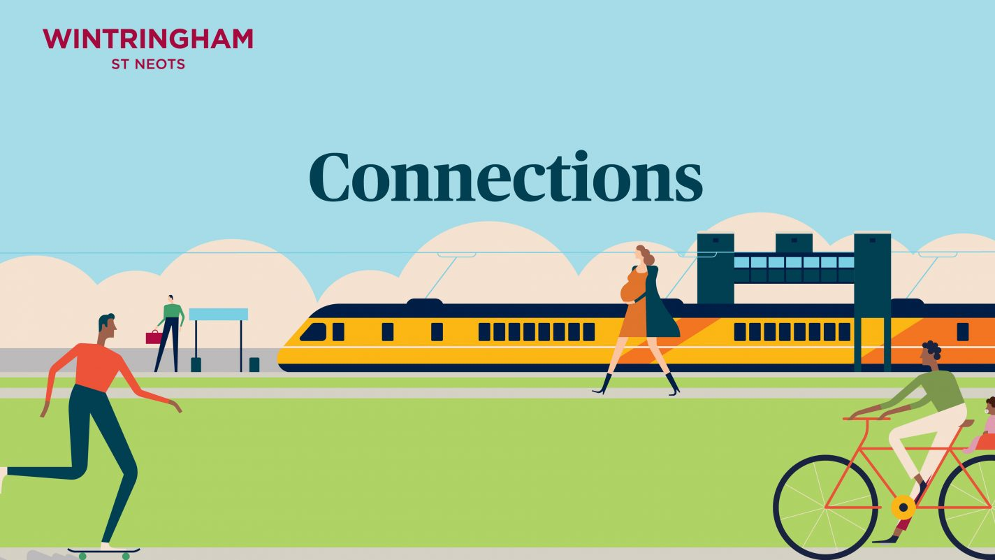 Connections at Wintringham